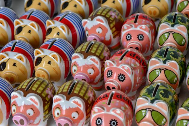 沖縄 あぐー豚