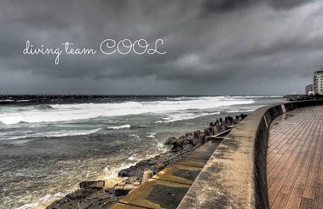 沖縄 砂辺