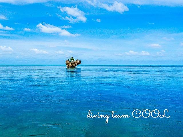 インドネシア マラトゥア島