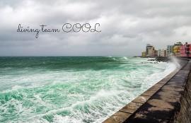 #砂辺海岸
